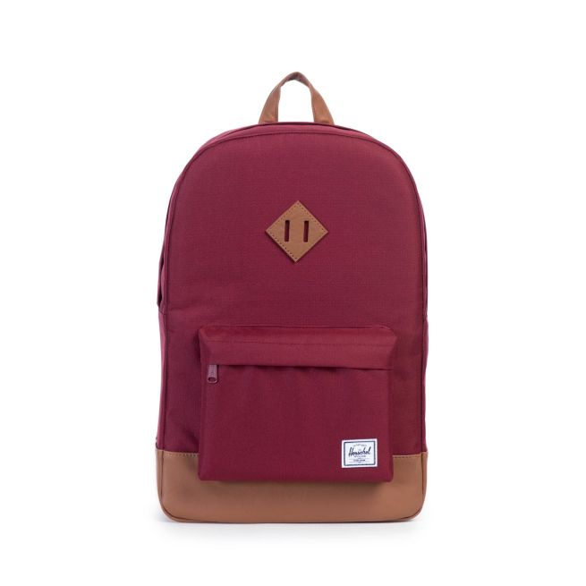 Herschel Heritage Backbag 21,5L