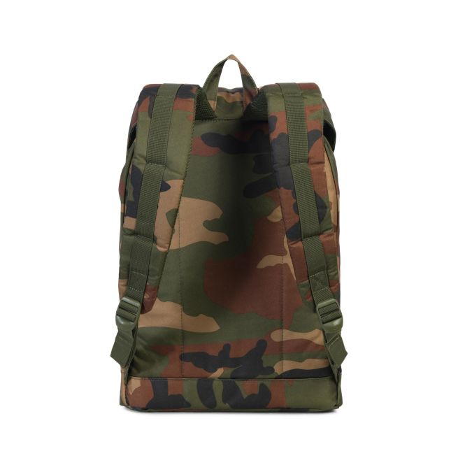 Herschel Retreat Backbag