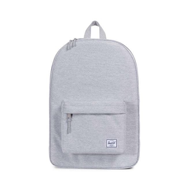 Herschel Classic Backpack 22L
