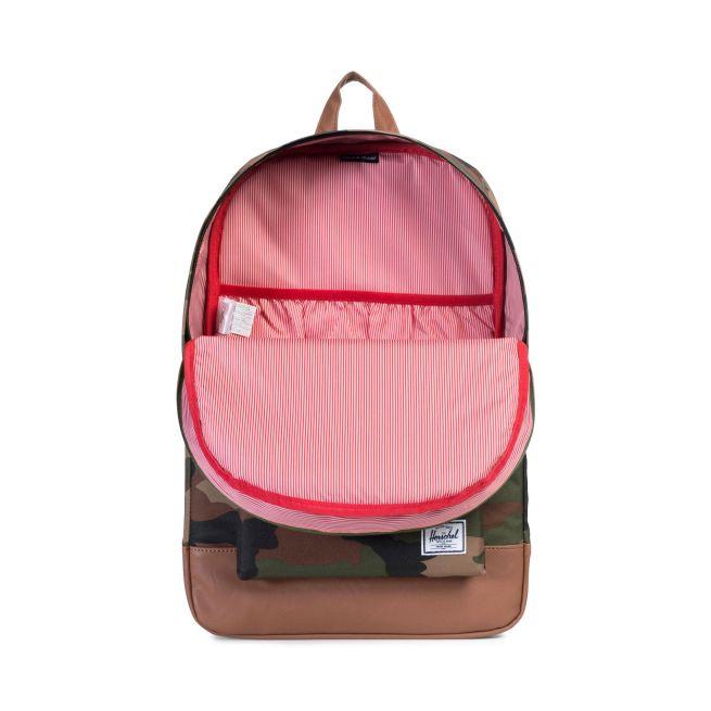 Herschel Heritage Backbag 21,5L