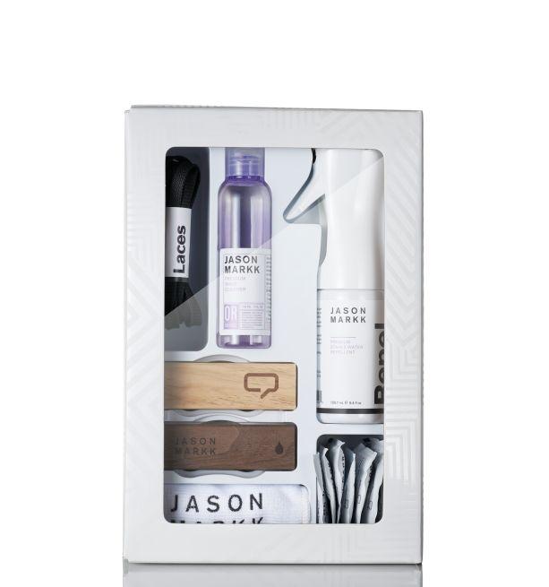 Jason Markk Gift Box