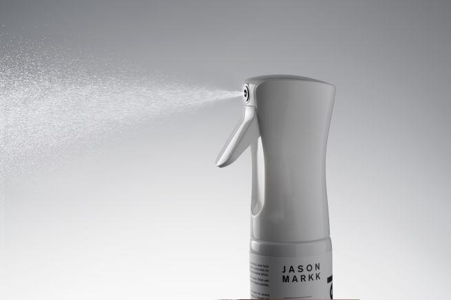Jason Markk Repel Pump Spray