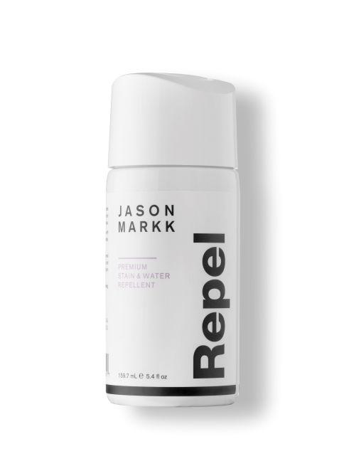 Jason Markk Repel Refill Bottle