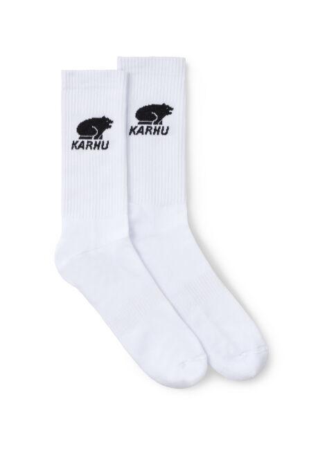 Karhu Classic Logo Sock