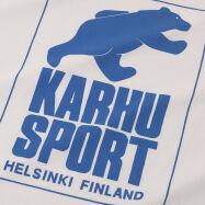 Karhu Helsinki Sport T-Shirt