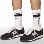 Karhu Tubular 87 Socks