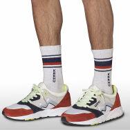 Karhu Tubular -87 Sock
