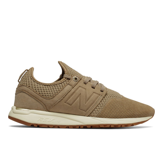 New Balance 247 NB W