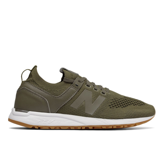 New Balance 247 Decon W