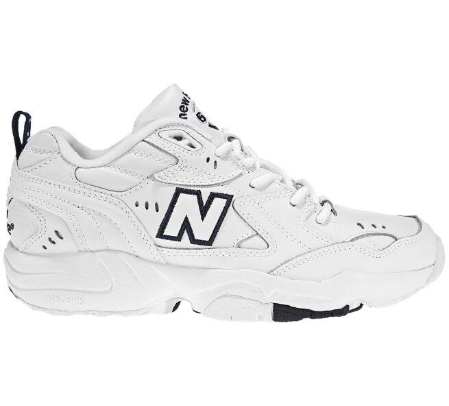New Balance 608 v1 W