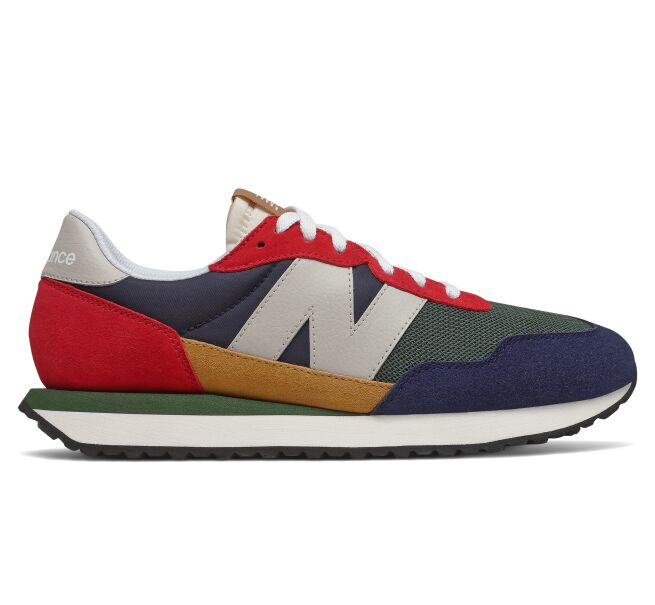 New Balance MS237