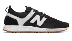 New Balance 247 Engineered Mesh