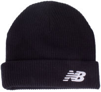 New Balance Team Beanie