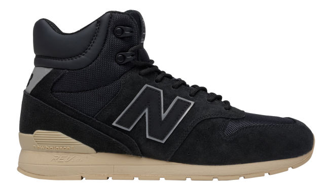 New Balance MRH 996