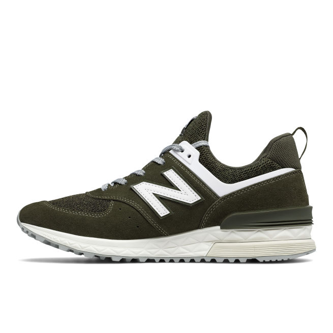 New Balance 574 S