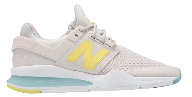 New Balance 247 v2 W