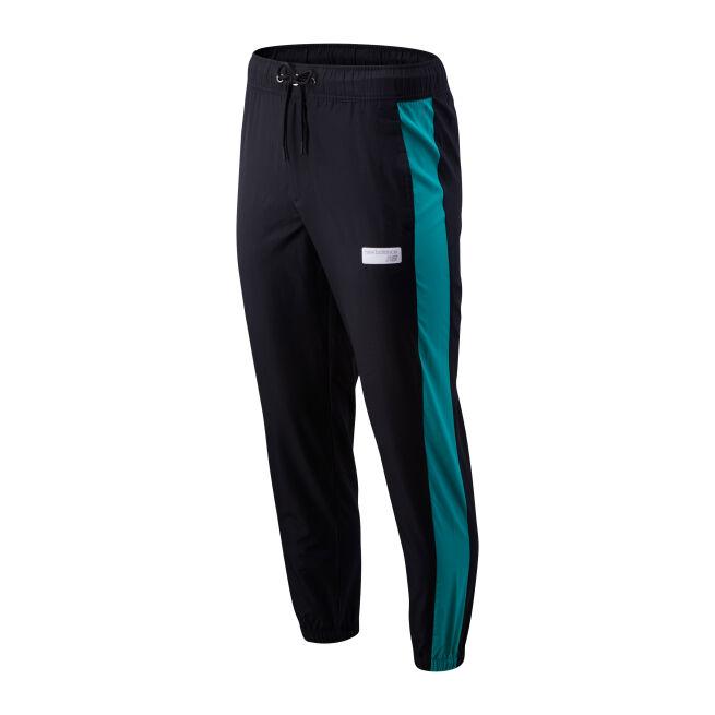 New Balance Athletic Windbreaker Pant