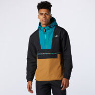 New Balance Athletics Terrain Anorak