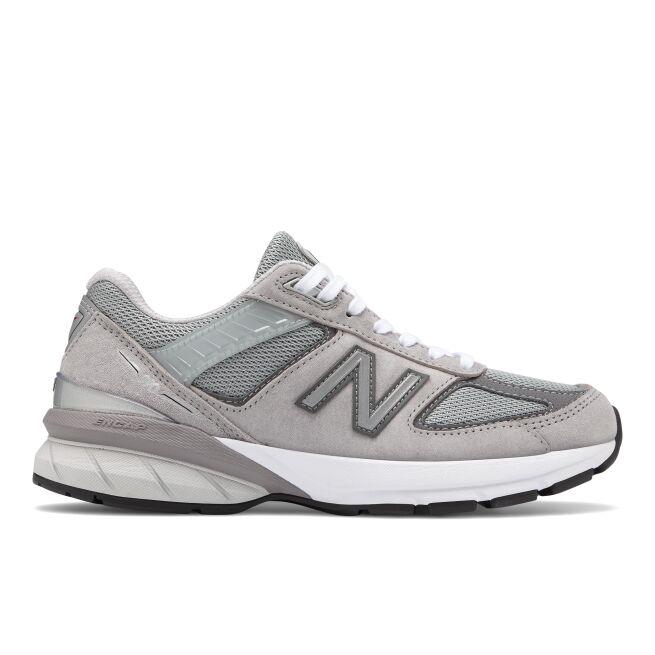 New Balance W990 W