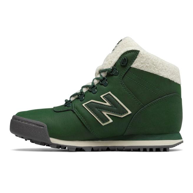 New Balance 701 W