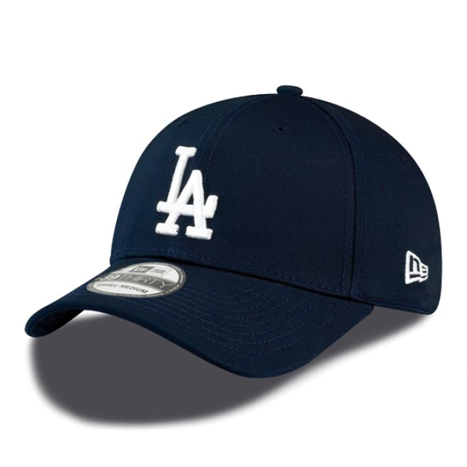 New Era 39Thirty League Basic LOSDOD