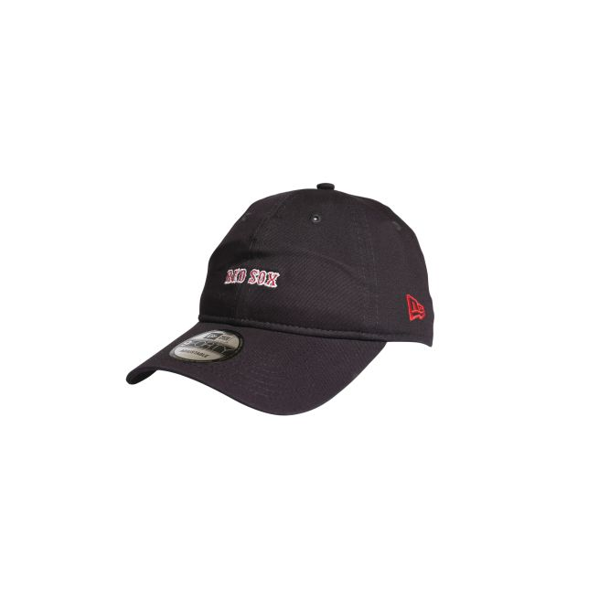 New Era Unstructured 940 Wrdmark