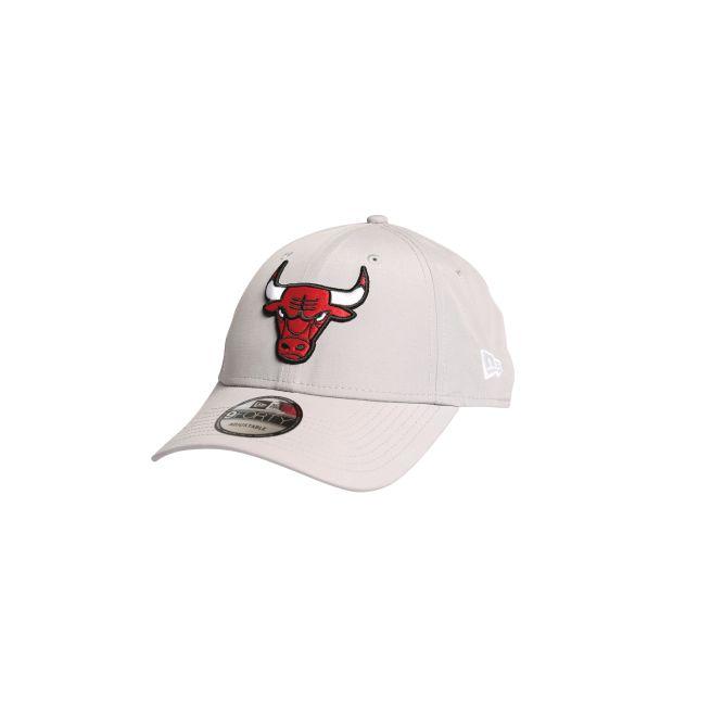 New Era 940 Chicago Bulls
