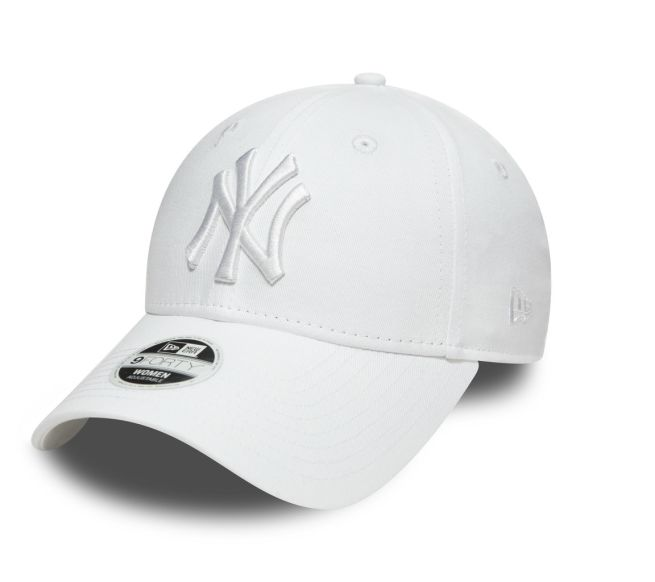 New Era Womens league essential