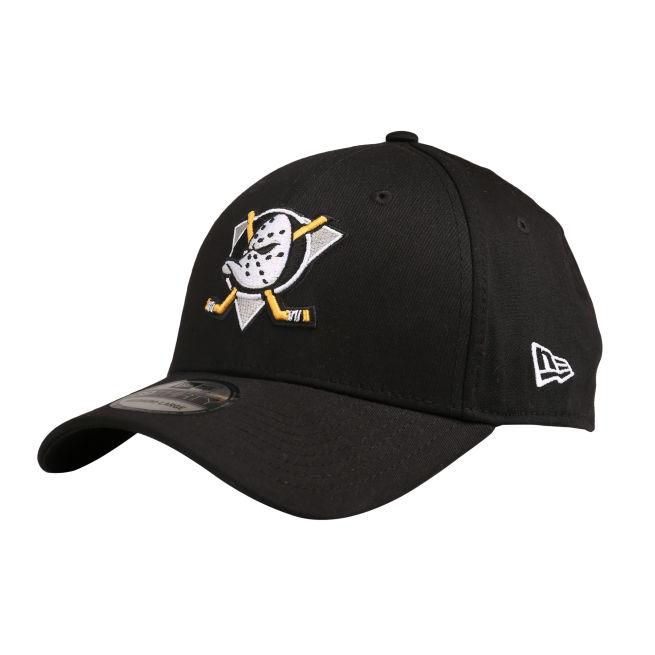 New Era 39Thirty NHL Basic Anaheim Ducks