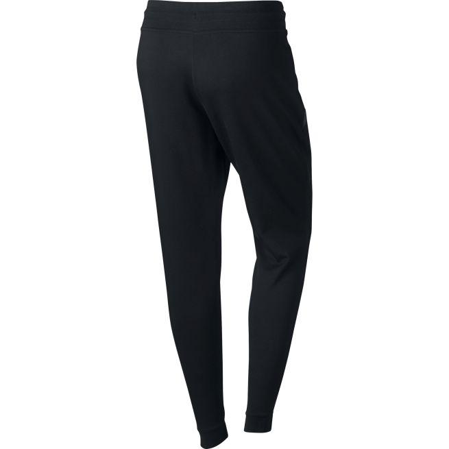Nike NSW Tech Fleece Pant Knit W