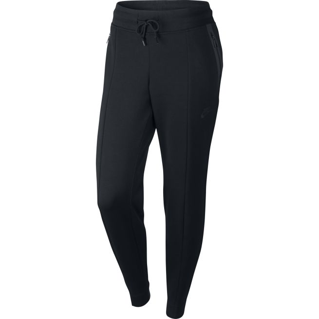 Nike NSW Tech Fleece Pant Knit W