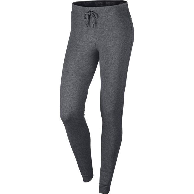 Nike NSW Modern Pant Tight W