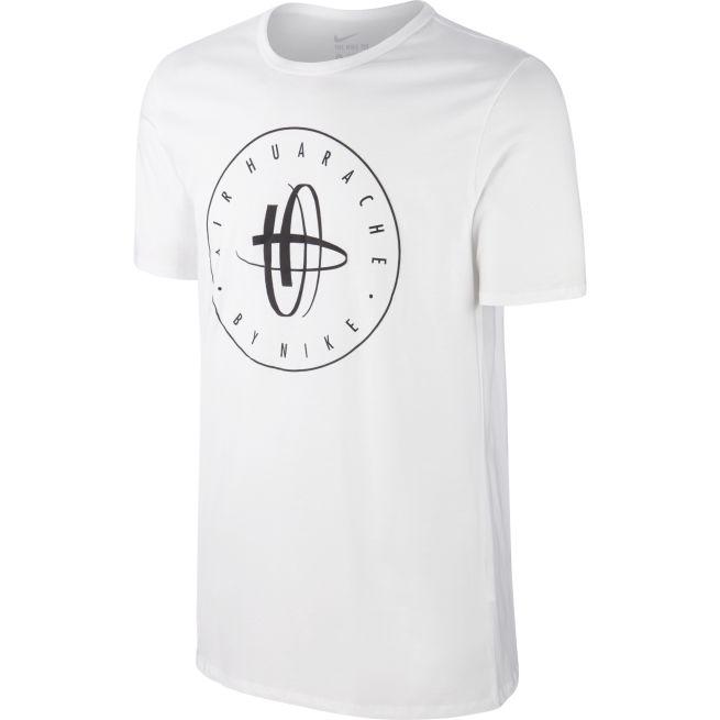 Nike Huarache HD Logo Tee