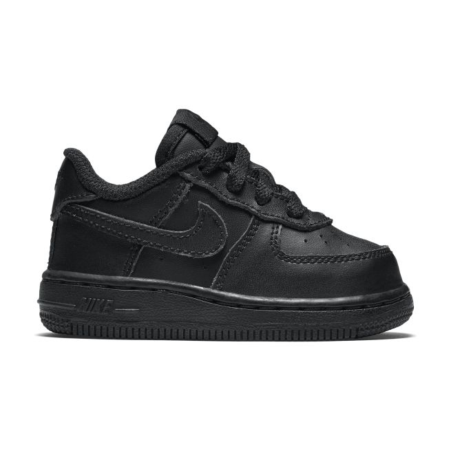Nike Air Force 1 06 (TD)