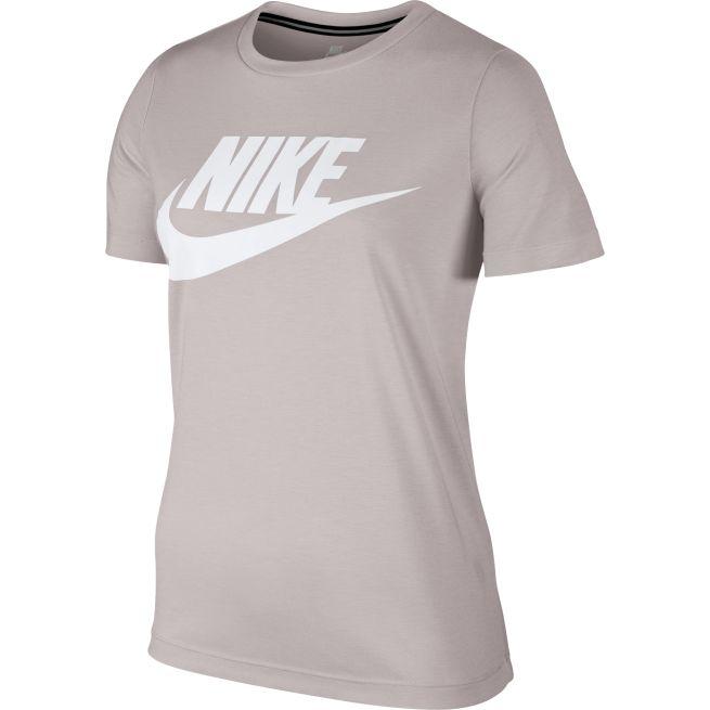 Nike Essential Tee Hbr W