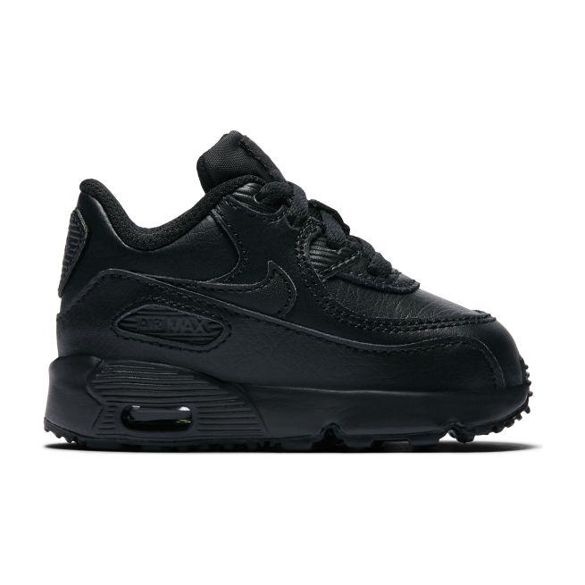 Nike Air Max 90 TD