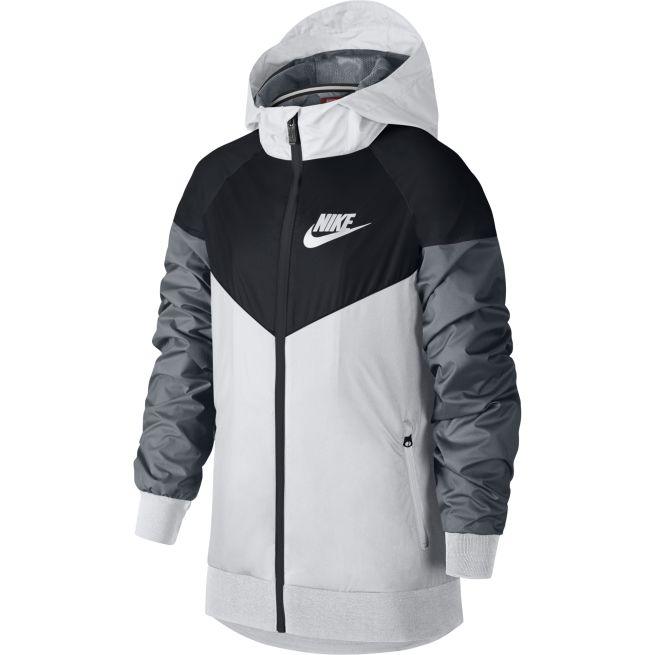 Nike Windrunner Jacket B