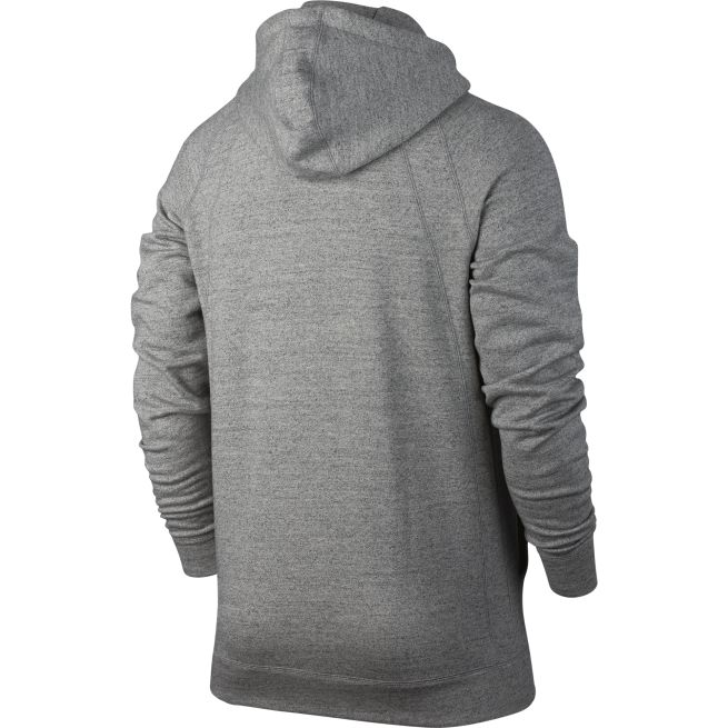 Jordan Wings Fleece FZ