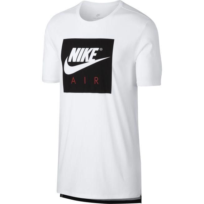 Nike Air Spirit Tee