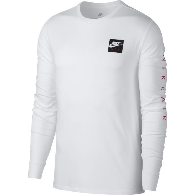 Nike NSW Tee Air 2