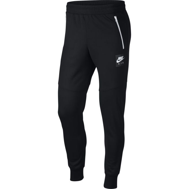 Nike NSW Air Pants