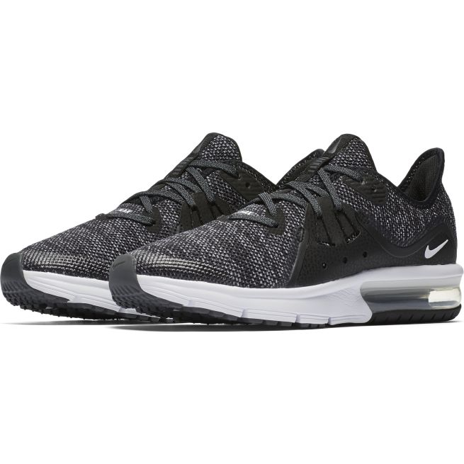 Nike Air Max Sequent 3 (GS)