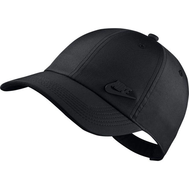 Nike H86 Cap Metal Future TFTT