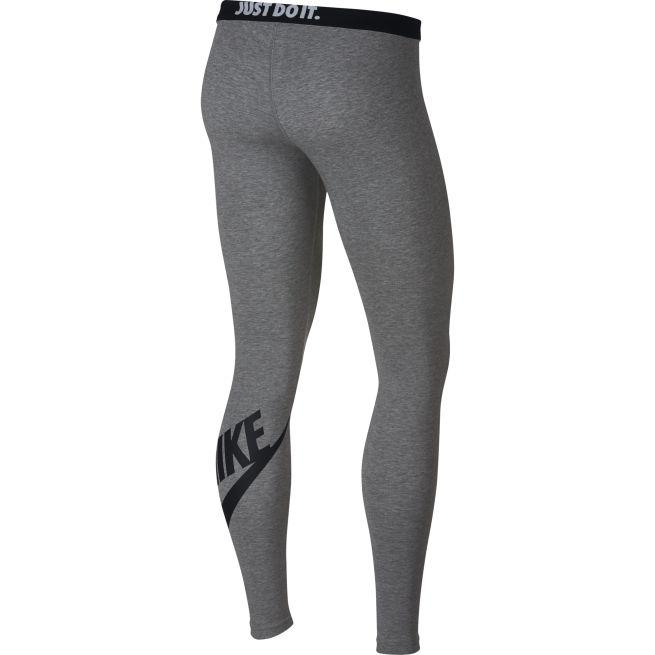 Nike Leg A See Logo Legging