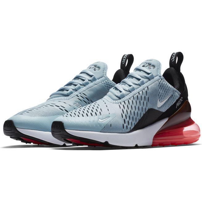 Nike Air Max 270 W