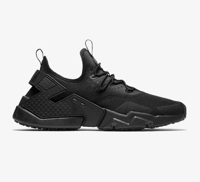 outlet store 483f1 a81f6 Nike Air Huarache Drift