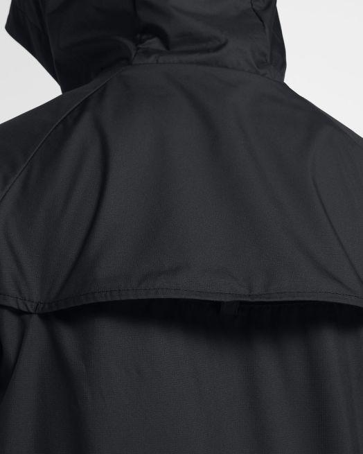 Nike Windrunner Jacket B