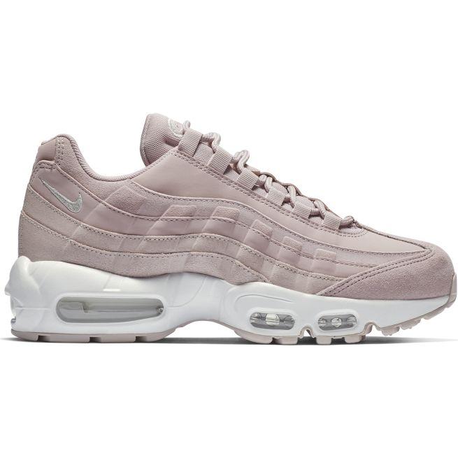 Nike Air Max 95 Premium Shoe W