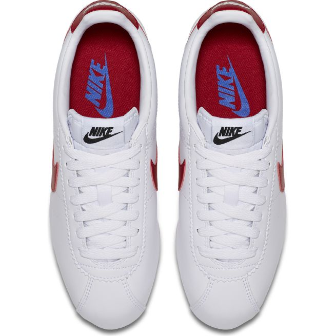 Nike Classic Cortez Leather W
