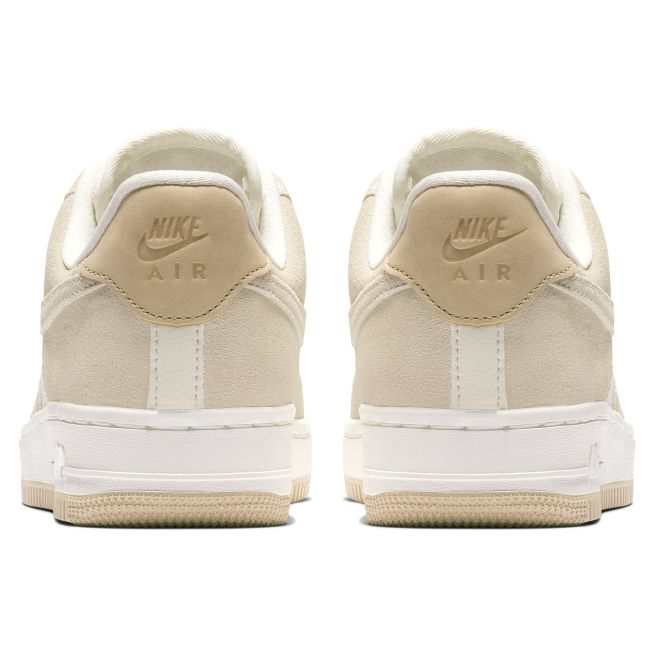 Nike Air Force 1 '07 Premium Shoe W